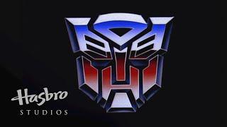 Transformers: Legacy - Chi é quel Dinobot?