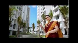Gambar cover Top Leaders TVC  |  Spaark Media Entertainment  |  Ad Film Makers In Chennai