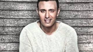 Neler Neler (Mustafa Sandal) Video