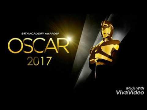 Oscars 2017-Winners Full List- 89th Academy Awards