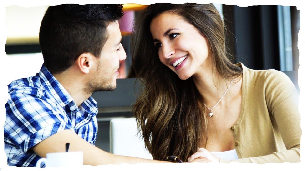 Афоризмов, картинки знакомства с девушкой