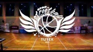 Ataf.pl Streetball Turek 2013 Official Video