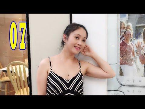 Tình Đời - Tập 7 | Phim Tình Cảm Việt Nam Mới Nhất 2017