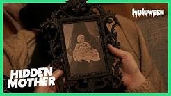 Huluween Film Fest: Hidden Mother • Now Streaming on Hulu