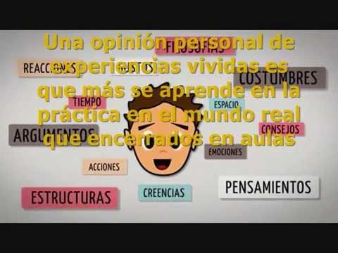"""ANÁLISIS CRITICO DE  """"LA EDUCACIÓN PROHIBIDA"""""""