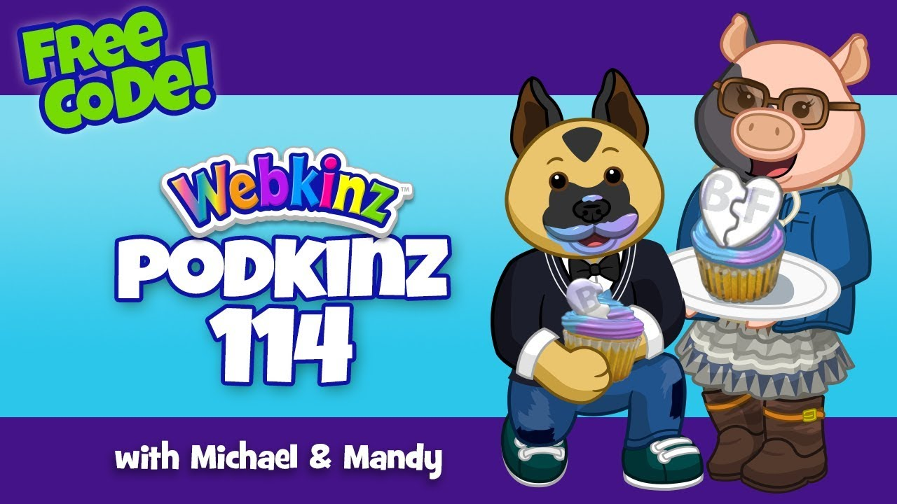 Free Clipart Webkinz | Free Images at Clker.com - vector clip art online,  royalty free & public domain