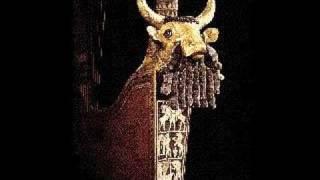 Ancient Sumeria, Babylon , Assyria 3500 B.C - 2000 B.C.
