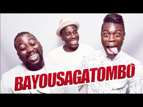 Bayou Saga Tombo - Est-ce que vous êtes prêts ? (Clip Officiel)