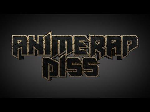 AnimeRap (MOUSA) - Дисс на Анимикс