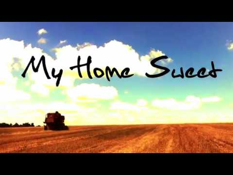 ERIN ASHLEIGH - OKLAHOME lyric video