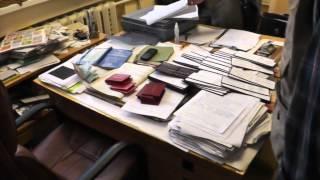 Продавал удостоверения стропальщика и монтажника. Место происшествия 27.08.2015(, 2015-08-27T20:18:42.000Z)