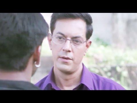 Rajat Kapoor, Arya Babbar, Prashanth Narayanan | Mudda The Issue - Scene 13/22
