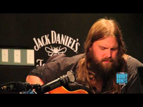 Chris Stapleton - Your Man