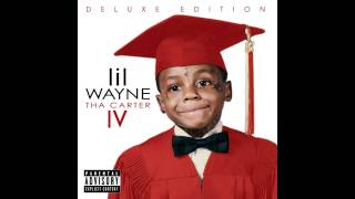 How to Hate -Song from new lil wayne album The Carter IV 4 w/ Download