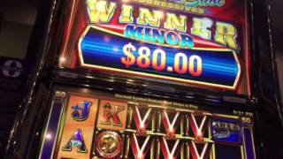 VULCAN pokie $3 feature BIG WIN(, 2015-11-25T10:00:59.000Z)