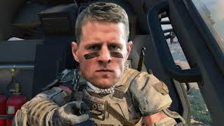 Official Call of Duty®: Black Ops 4 - Ne oluyor? #CODNATION