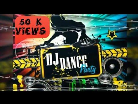 Daru pike dance kare dj song