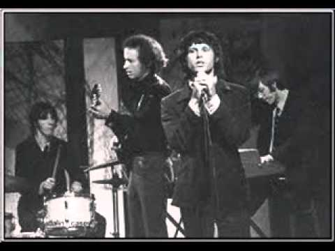 sc 1 st  YouTube & THE DOORS. MOTHER. AT WISKEY A GO GO 1967 - YouTube