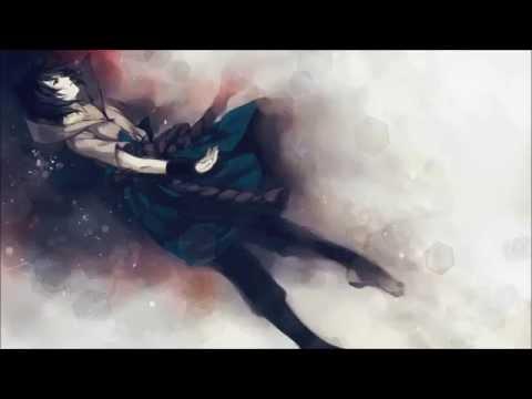 Ben Hazlewood Ft. Mali-Koa Hood - Paint Me Black (Unikron Remix)