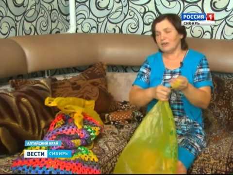 Детские ковры — 474 шт. В каталоге по цене от 350 руб. — бесплатная доставка, услуга обмена/возврата. Гарантия 5 лет.