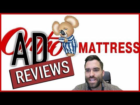 Ortho Mattress Facebook Ads & Google Ads Digital Marketing Review
