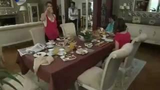 youtube اجمل حب في مسلسل العشق الممنوع flv