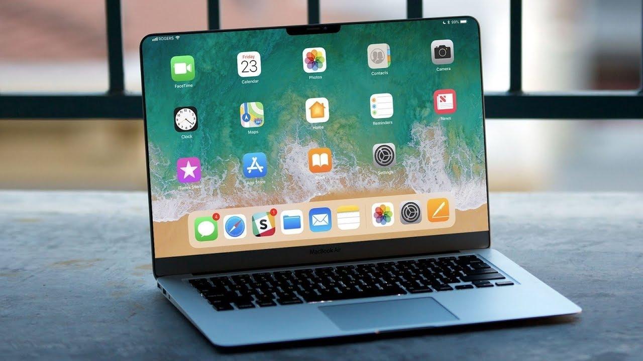 New Macbook 2019 Apple's 12 Inch Macbook (2019)   Rumors | Specs | Release Date