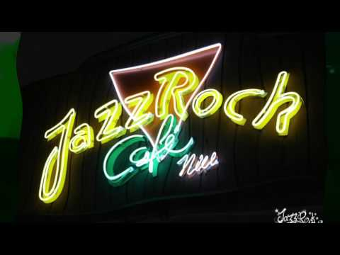 Teaser Jazz Rock Nice
