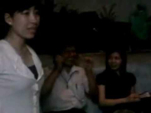 Nhuận Khiết - TTCSKH Karaoke n10.mp4