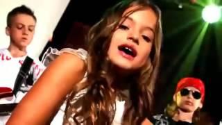 Очень красивые детские клипы , детские  очень красивые клипы,  красивые очень детские клипы