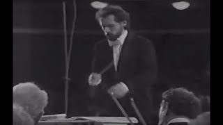 Beethoven, Symphony nr.8, p.1 Allegro vivace e con brio