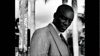 Akon One More Time (Remix 2011)