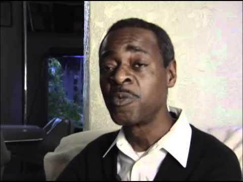 "FREEDOM HOUSE ""STREET SAVIORS"" Documentary Trailer"