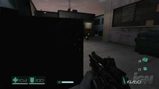 F.E.A.R. Xbox 360 Review - Video Review