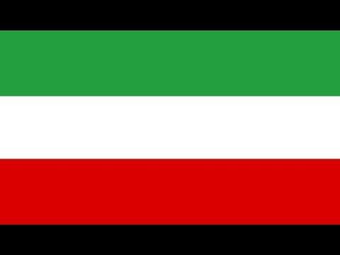 GDP per Capita,  متاسفانه من یک ایرانی هستم ؟!