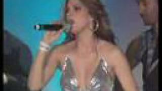 Mariana Seoane - La Niña Buena?.. Buenissima!!!