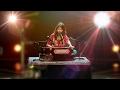 स्वर साम्राज्ञी मैथिली ठाकुरक स्वर में मैथिली गीत【LIVE】