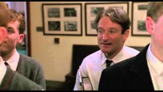 Dead Poets Society: Carpe Diem (Seize the Day) thumbnail