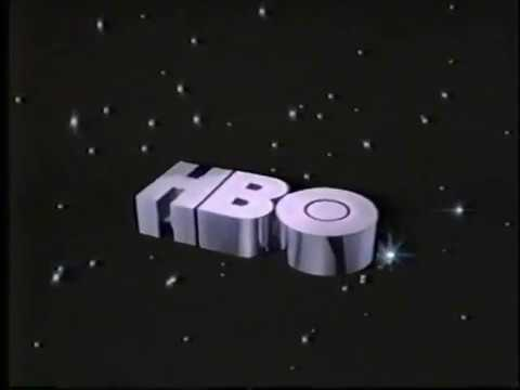 HBO in Space (Feature Presentation - Summer/Fall 1983)