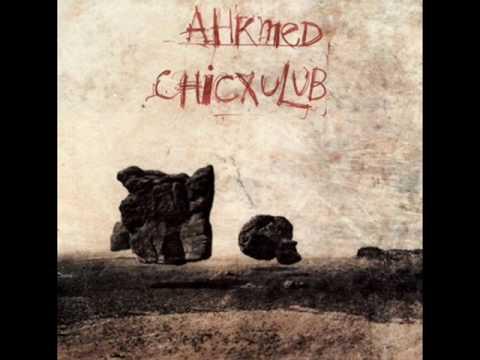 Ahkmed - T=0