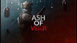 ASH OF WAR - Gameplay Chapter 1 -- Chapter 3
