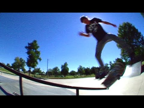 Daniel Yeager - 10 Tricks For A Taco