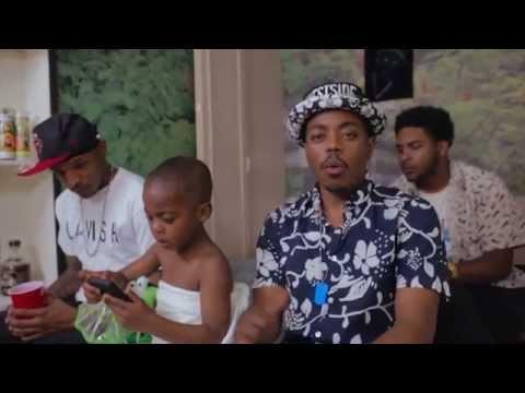 Boogie | Let Me Rap