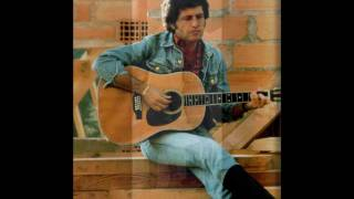 Joe Dassin : Ma bonne étoile - 1968