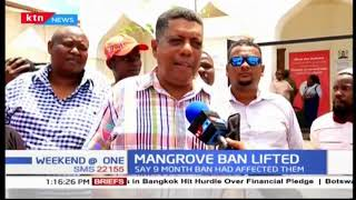 mangrove-ban-lifted-lamu-residents-welcome-decision