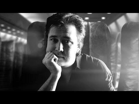 Bill Hicks  Might be... the best compilation