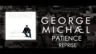 Play Patience (reprise)