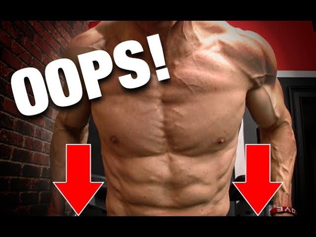 are-you-doing-dips-properly-avoid-mistakes