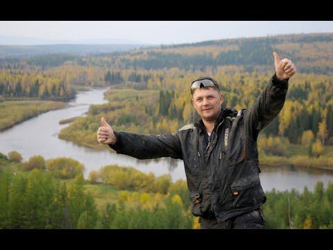 Одиночное путешествие на квадроцикле до перевала Дятлова, Аэросъемка северный  Урал, рыбалка, охота