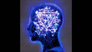 Enter Shikari-The Mindsweep (2015) - Deluxe Edition (FULL ALBUM)